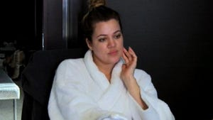 Keeping Up With the Kardashians, Season 9 Episode 7 image