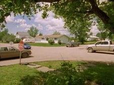 Corner Gas, Season 2 Episode 7 image