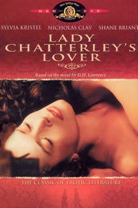Lady Chatterley's Lover as Anton