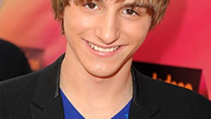 Fred: The Movie: YouTube Star Lucas Cruikshank on Growing His Tyrannical 6-Year-Old