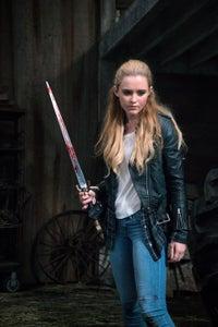 Kathryn Newton as Emily