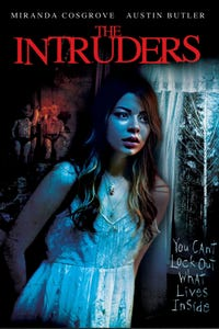 The Intruders as Noah Henry