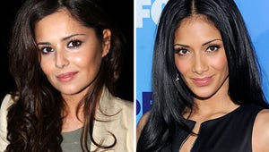 Is Nicole Scherzinger Replacing Cheryl Cole as an X Factor Judge?