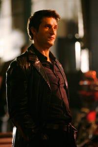 Jonathan LaPaglia as John Acardo
