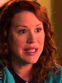 The Secret Life of the American Teenager, Season 2 Episode 4 image