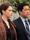 The Mentalist, Season 4 Episode 22 image