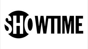 Showtime Orders Drama Pilot From New York Times Journalist