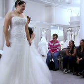 Say Yes to the Dress, Season 5 Episode 22 image