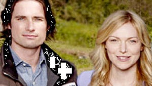 """October Road Bosses to Wrap Up """"Epic Love"""" Story"""