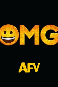 America's Funniest Home Videos 25th Anniversary Celebrity Celebration