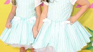 Sophia Grace and Rosie Land TV Show and Movie Produced by Ellen DeGeneres
