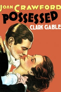 Possessed as Mark