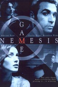 Nemesis Game as Novak