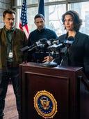 FBI, Season 1 Episode 18 image