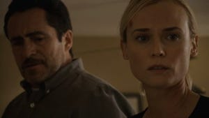 The Bridge, Season 2 Episode 10 image