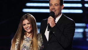 Ratings: Voice Hits Finale Low; Hostages Rises