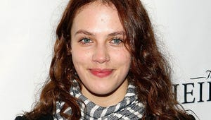 Downton Abbey's Jessica Brown Findlay Regrets Going Topless in Film