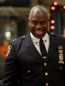 Brooklyn Nine-Nine, Season 5 Episode 4 image