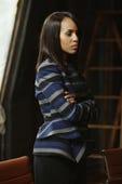 Scandal, Season 4 Episode 16 image
