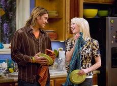 Hannah Montana, Season 2 Episode 19 image