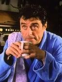 Lovejoy, Season 6 Episode 1 image