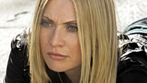 CSI: Miami Preview: Emily Procter Finally Gets Some Action