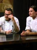 Best New Restaurant, Season 1 Episode 2 image