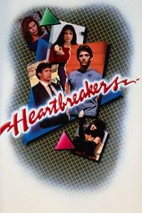Heartbreakers as Candy