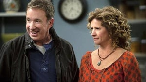 Last Man Standing Replaces Cast Members