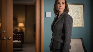 The Good Wife: What to Expect in the Final Episodes