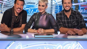 What to Expect from American Idol's Disney Week