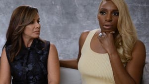 The Fashion Police Cast Reveals Their Biggest Red Carpet Pet Peeves