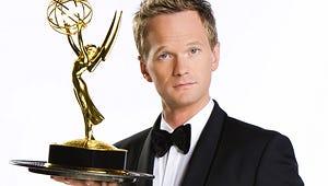 Tonight's TV Hot List: Sunday, Sept. 20, 2009