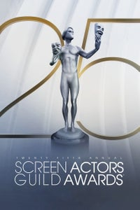 25th Annual Screen Actors Guild Awards
