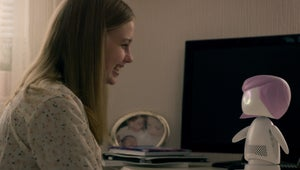 """Black Mirror """"Rachel, Jack and Ashley Too"""" Review: Miley Cyrus Leads Us on a Wild Ride"""