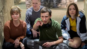 Atypical Remains the Most Surprising Family Comedy on TV