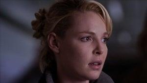 Grey's Anatomy, Season 3 Episode 16 image