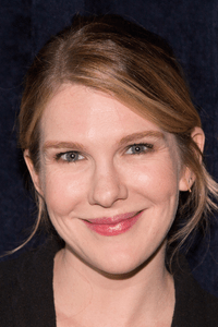 Lily Rabe as Aileen Wuornos