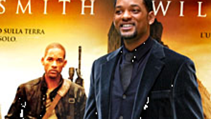 Will Smith Denies Being a Scientologist