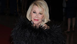 E! to Air Joan Rivers Special to Mark Her Death a Year Ago