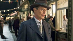 Boardwalk Empire's Series Finale: How Did It All End?