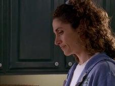 Providence, Season 4 Episode 15 image
