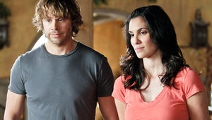 "A ""Revealing"" Densi Moment and 4 More Teases for NCIS: LA"