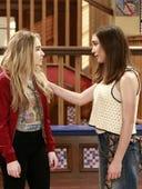 Girl Meets World, Season 3 Episode 14 image
