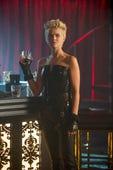 Gotham, Season 5 Episode 4 image