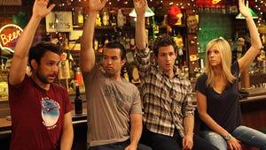 FXX Renews It's Always Sunny, Orders Tracy Morgan Comedy