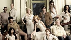 All My Children, One Life to Live Cut Back to Two New Episodes Per Week