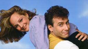 Mad About You Might Be the Next TV Revival