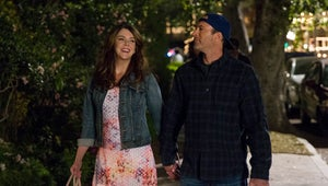 Gilmore Girls: Did Luke and Lorelai Get the Happy Ending They Deserve?
