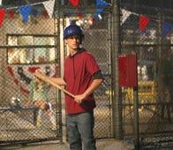 The Secret Life of the American Teenager, Season 1 Episode 14 image